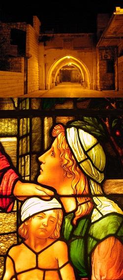 Faithful & True - Psalm 45 Sermon From June Prayer Service  - Image 5
