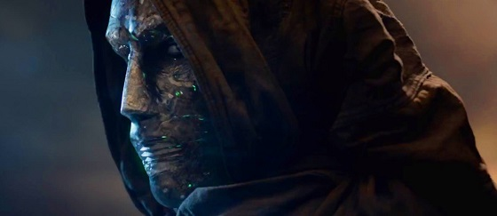 Fantastic Four (2015) by Josh Trank- Movie Review - Image 8