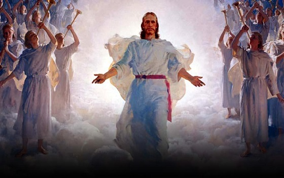 Funeral Sermon For Martha Dament / Saturday August 8th 2015 - Image 1
