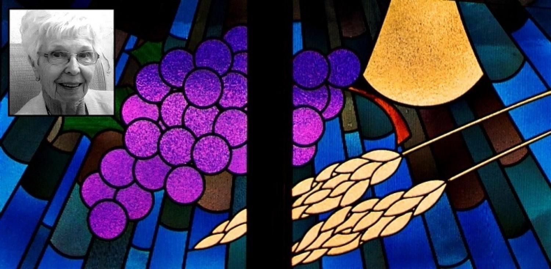 Funeral Sermon For Rena Galenzoski / Friday January 30th 2015
