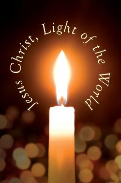 Funeral Sermon for Rhonda Ermel / Thursday December 22nd - 2016 - Image 10