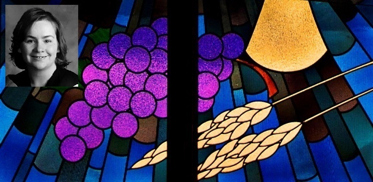 Funeral Sermon for Sara Turnquist / Saturday 22nd 2014
