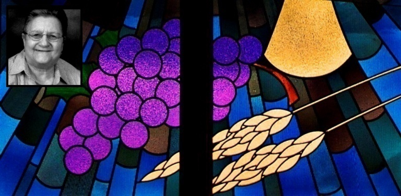 Funeral Sermon, Victoria Goebel / Monday February 26th 2018