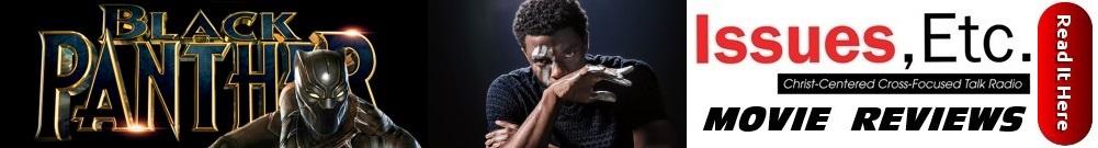 Glass (2019) M. Night Shyamalan - Movie Review - Image 13