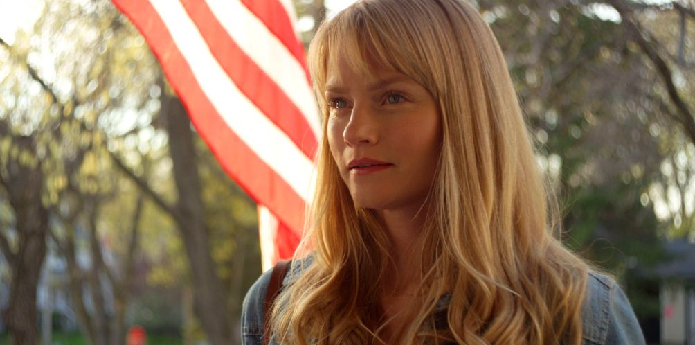 God Bless the Broken Road (2018) Harold Cronk - Movie Review - Image 2