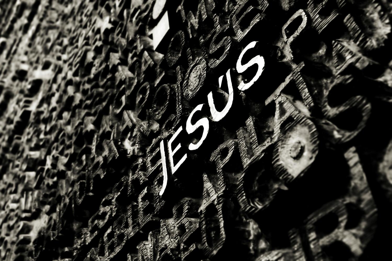 """God of the Living"" Sermon / Luke 20:27-40 / Pr. Ted A. Giese / Sunday November 10th 2019 / Season Of Pentecost / Mount Olive Lutheran Church - Image 4"
