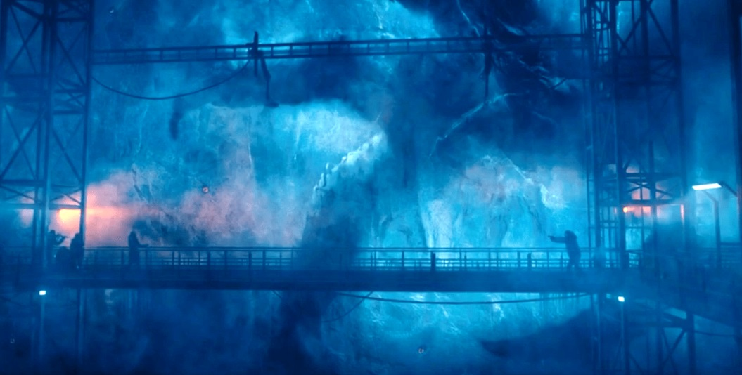 Godzilla: King of the Monsters (2019) Michael Dougherty - Movie Review - Image 16