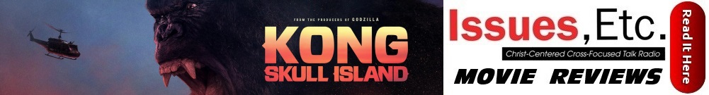 Godzilla: King of the Monsters (2019) Michael Dougherty - Movie Review - Image 3