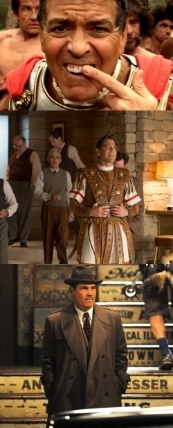 Hail Caesar! (2016) by Joel and Ethan Coen - Movie Review - Image 8