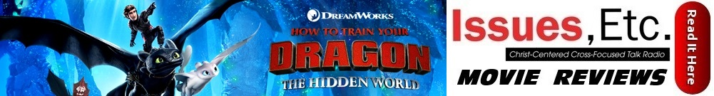 How to Train Your Dragon 2 (2014) Directed by Dean DeBlois - Movie Review  - Image 16