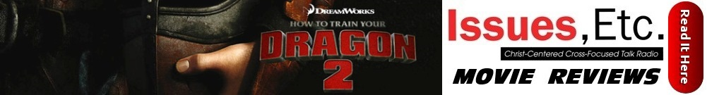 How to Train Your Dragon: The Hidden World (2019) Dean DeBlois - Movie Review - Image 2