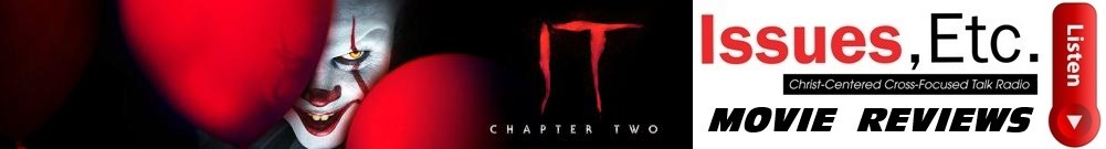 It Chapter Two (2019) Andy Muschietti - Movie Review - Image 1