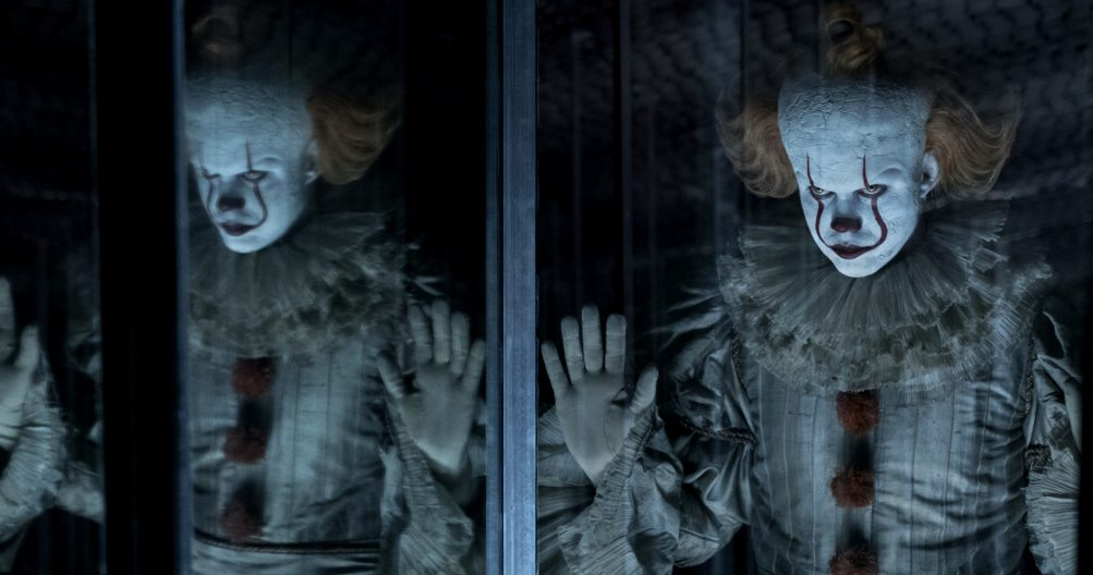 It Chapter Two (2019) Andy Muschietti - Movie Review - Image 11