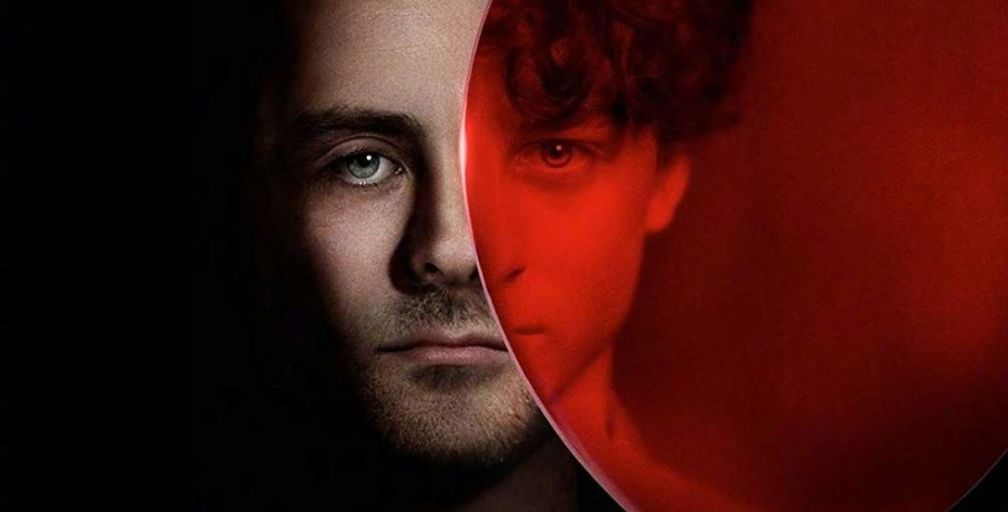 It Chapter Two (2019) Andy Muschietti - Movie Review - Image 13