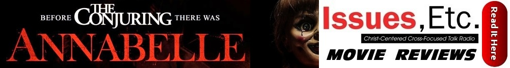 It Chapter Two (2019) Andy Muschietti - Movie Review - Image 19
