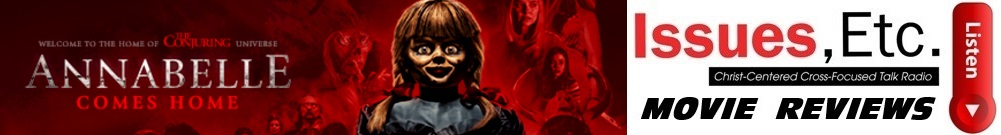 It Chapter Two (2019) Andy Muschietti - Movie Review - Image 26