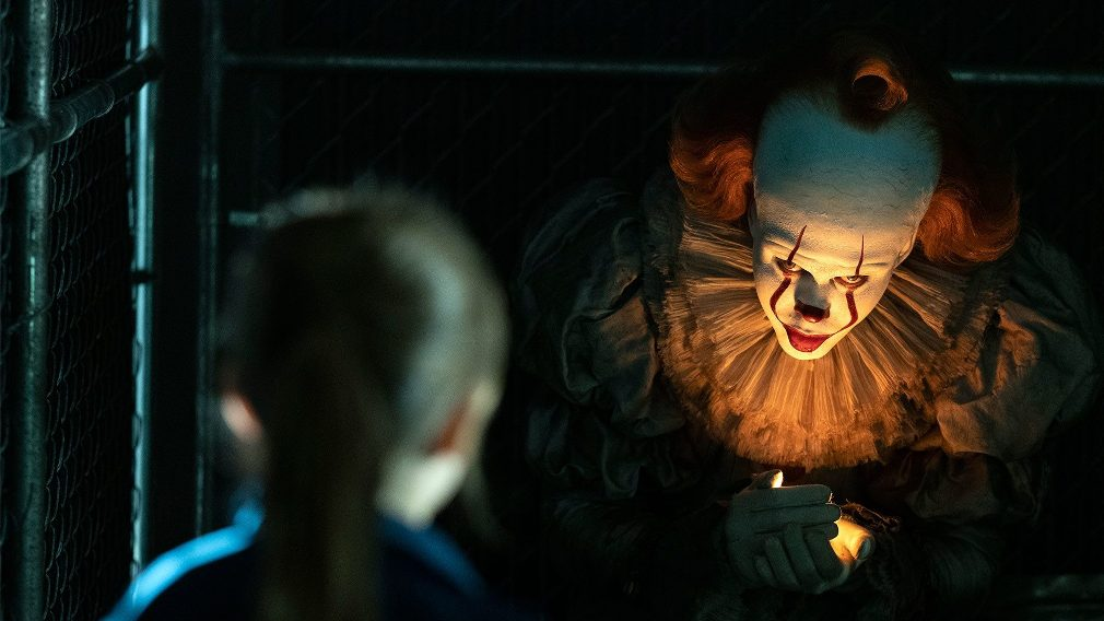 It Chapter Two (2019) Andy Muschietti - Movie Review - Image 3