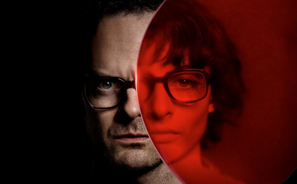 It Chapter Two (2019) Andy Muschietti - Movie Review - Image 7