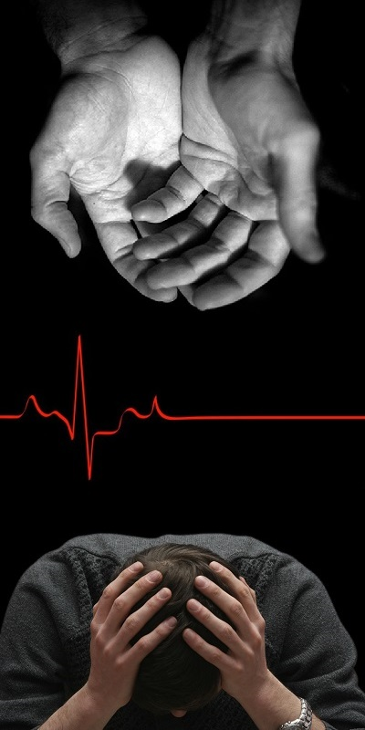 Jesus, Death & Trust - Psalm 31 Sermon From April 2014 Prayer Service  - Image 2