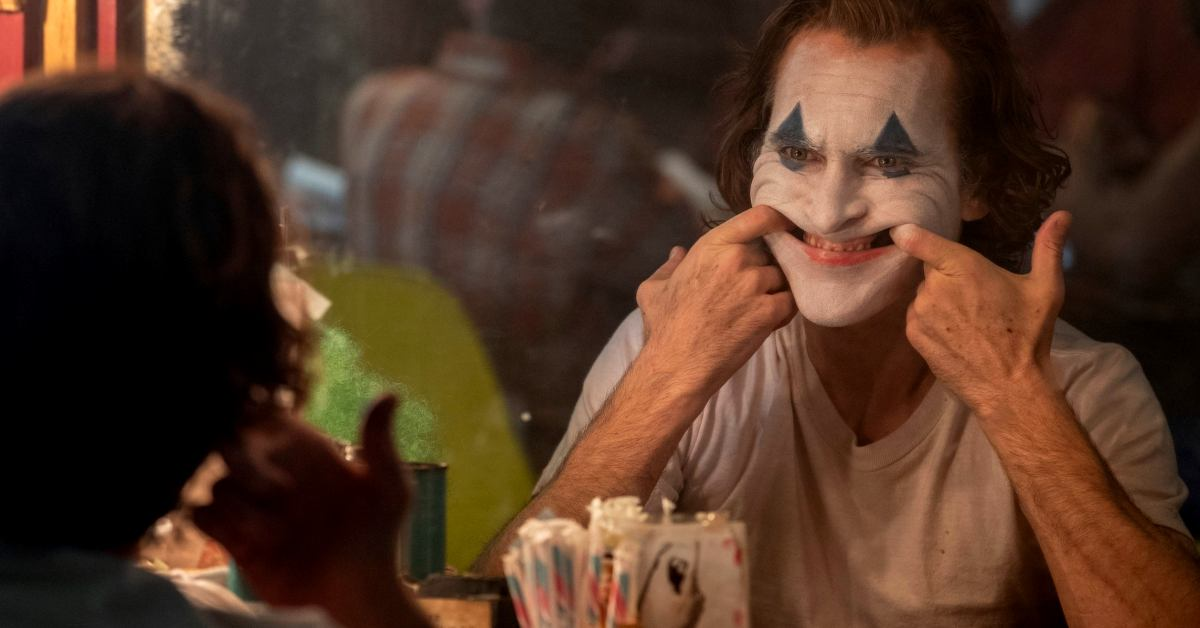 Joker (2019) Todd Phillips - Movie Review - Image 8