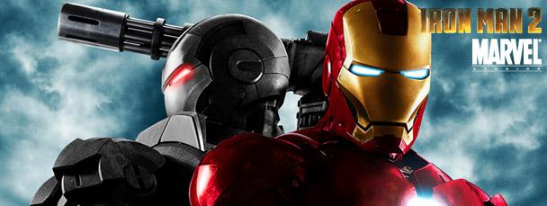 July Pop Culture and the Bible, Bible Study: Marvel Super Hero Marathon  - Image 3