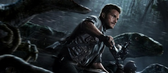 Jurassic World (2015) by Colin Trevorrow - Movie Review - Image 7