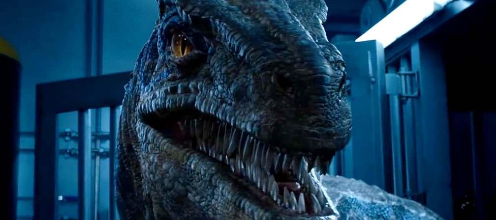 Jurassic World: Fallen Kingdom (2018) J.A. Bayona - Movie Review - Image 14