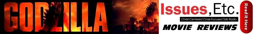 Jurassic World: Fallen Kingdom (2018) J.A. Bayona - Movie Review - Image 5