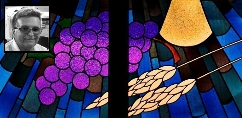 Kim Kreis Funeral Sermon - John 10:25, 27-30 December 16th 2020 / The Father's Love