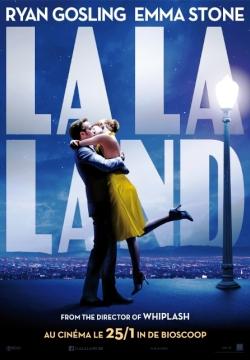 La La Land (2016) Damien Chazelle - Mini Movie Review - Image 12