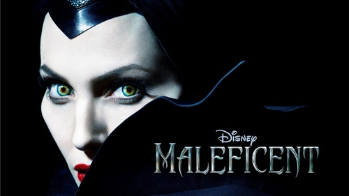 Maleficent (2014) Directed by: Robert Stromberg - Movie Review