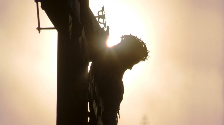 Mercy in The Shadow - Psalm 57 Sermon July Prayer Service