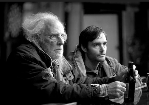 Nebraska (2013) Directed by: Alexander Payne - Movie Review
