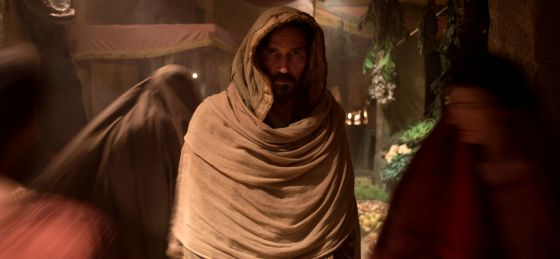 Paul, Apostle of Christ (2018) Andrew Hyatt - Movie Review - Image 5