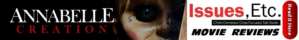 Pet Sematary (2019) Kevin Kolsch, Dennis Widmyer - Movie Review - Image 8