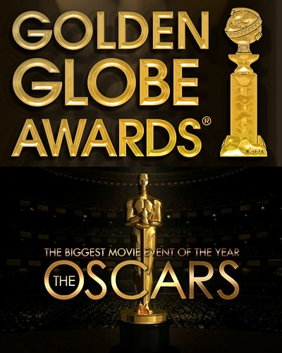 Planning to Watch The 71st Golden Globe Awards? IssuesEtc. Segment About the Upcoming Awards Show.  - Image 24