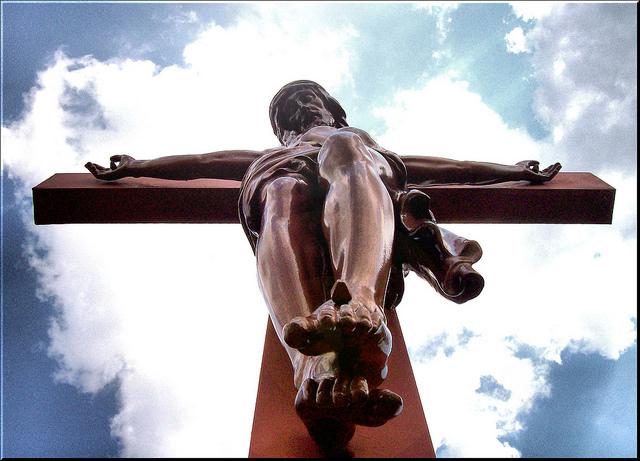 Psalm 10 Sermon From July 2012 Prayer Service - Image 5