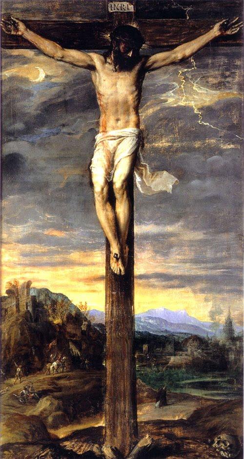 Psalm 17 Sermon From February 2013 Prayer Service - Image 4