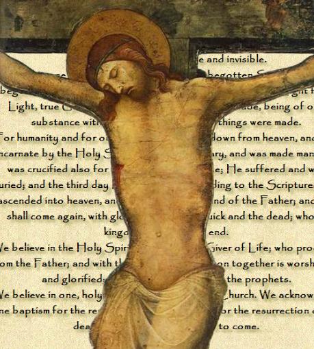 Psalm 9 Sermon From June 2012 Prayer Service - Image 5