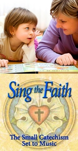 Seeking the Good of Your Littlest Neighbour (1 Corinthians 10:23-24) - Family & Movies  - Image 8