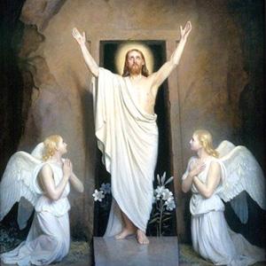 Sermon from August 25, 2013/ The Narrow Door - Image 14