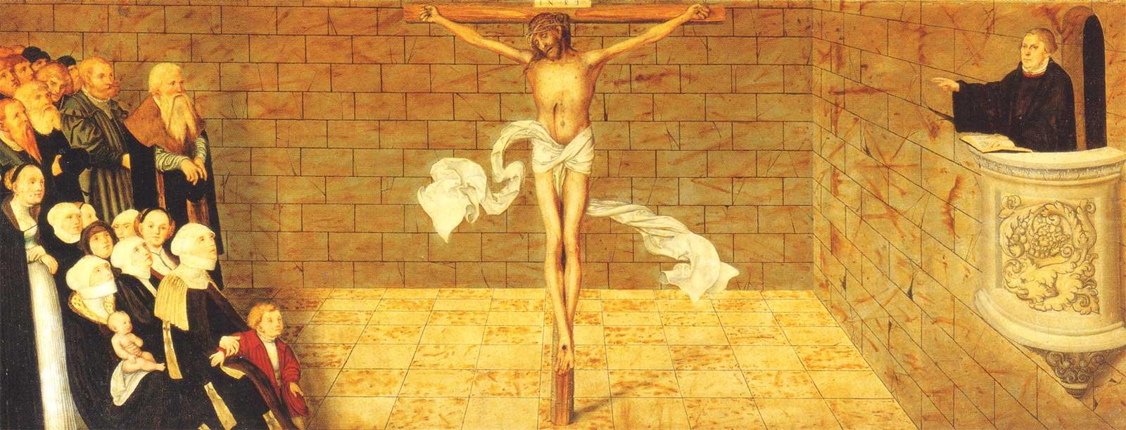 Sermon January 5, 2014/ Vicar James Preus/ Jesus Fulfills The Law For Our Sake / Luke 2:40-52 - Image 5