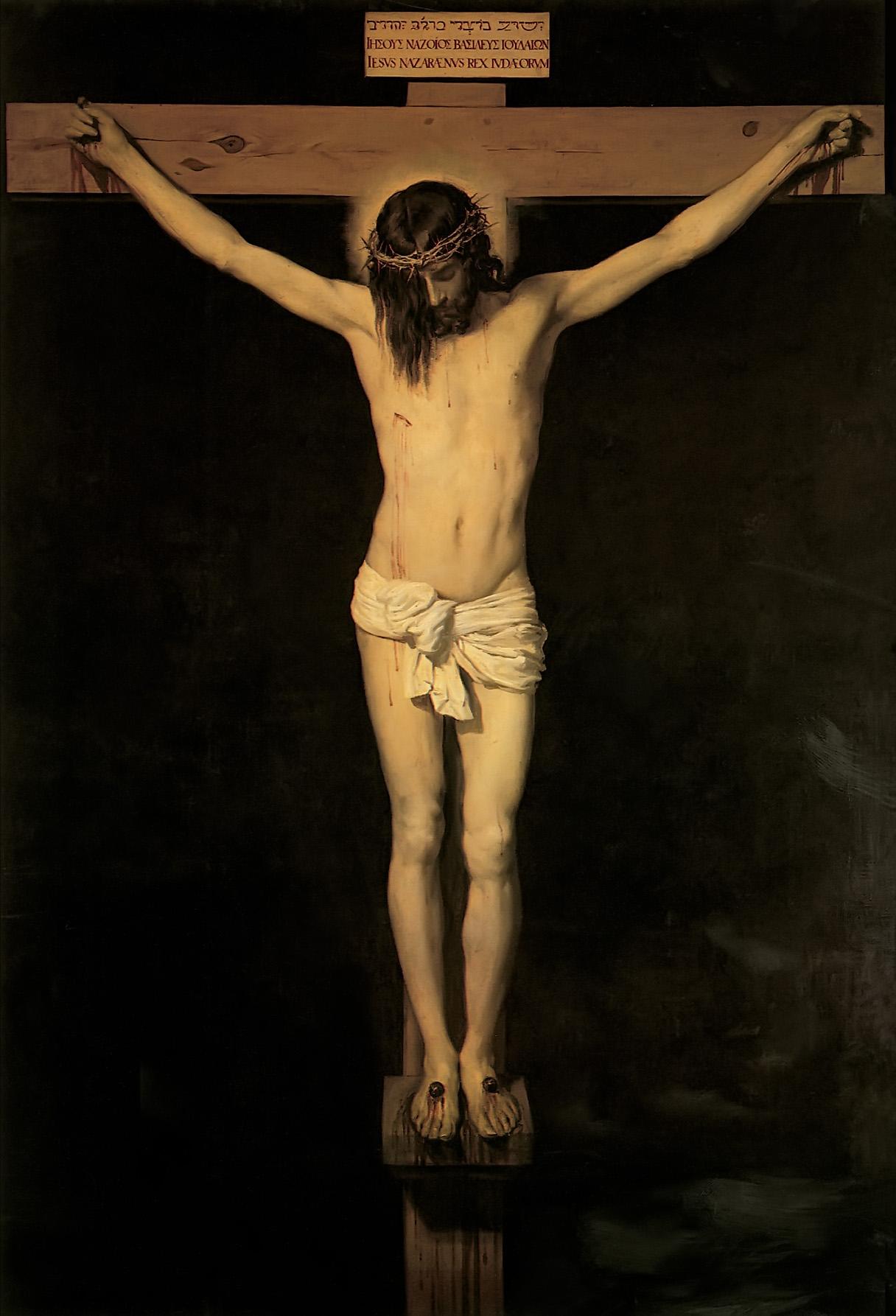 God is the God of the Living/ Vicar James Preus/ Sunday November 10, 2013 - Image 6