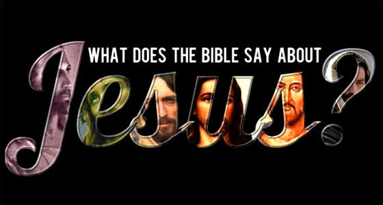 Sermon / Pr. Ted Giese / Season of Pentecost Proper 8 Sunday July 2nd 2017 - / Matthew 10:34-42 / Who is above Jesus? - Image 4