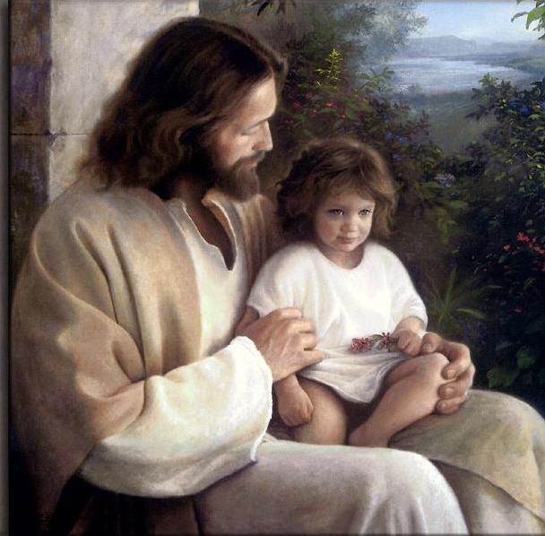 Sermon - May 19th, 2013 - That's the Spirit - Image 4