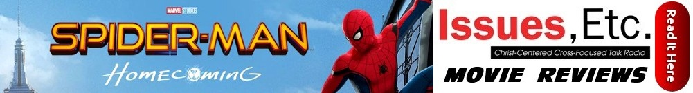 Spider-Man: Far From Home (2019) Jon Watts - Movie Review - Image 11