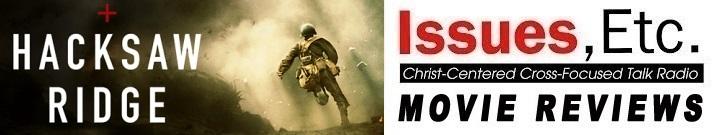 The Case for Christ (2017) Jon Gunn - Movie Review - Image 10