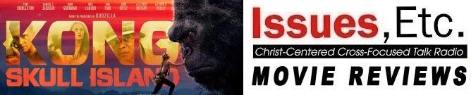 The Case for Christ (2017) Jon Gunn - Movie Review - Image 11