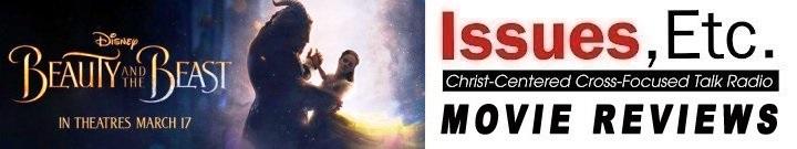 The Case for Christ (2017) Jon Gunn - Movie Review - Image 2