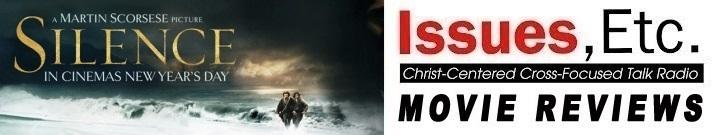 The Case for Christ (2017) Jon Gunn - Movie Review - Image 4